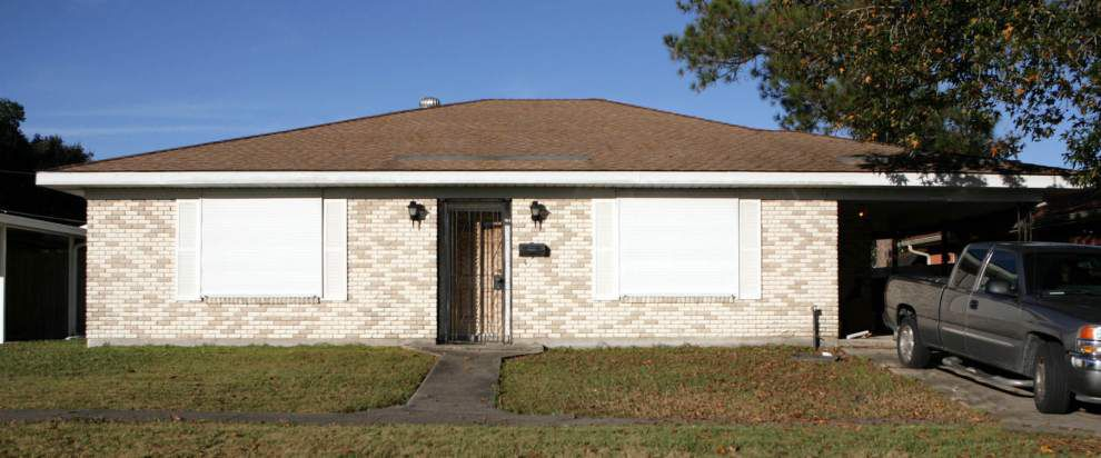 St. Charles Parish property transfers, Nov. 17 to Nov. 21, 2014 _lowres