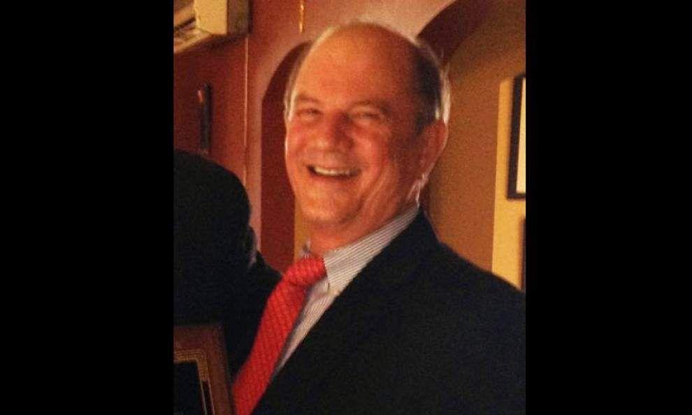 St. Tammany DA Reed got property tax break _lowres