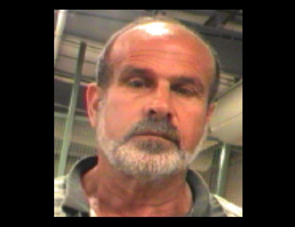 Literary hero Abdulrahman Zeitoun to remain jailed, judge rules _lowres