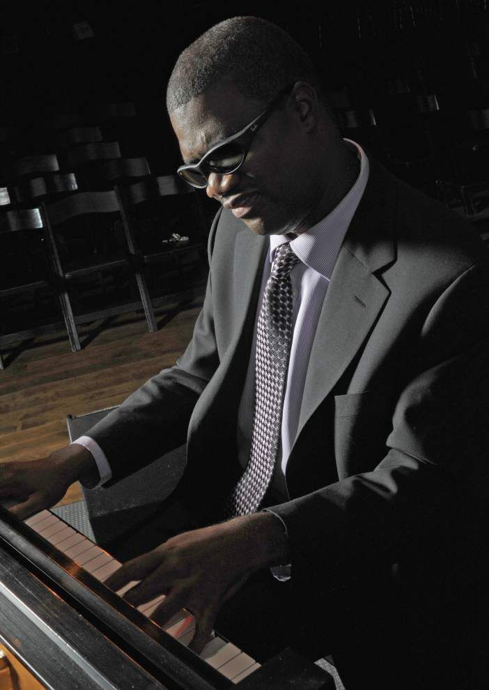 Trio to close out River City Jazz Masters Series _lowres