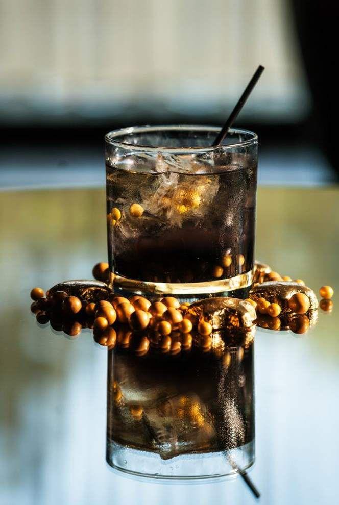 'Single-malt Scotch offers a sense of place' _lowres