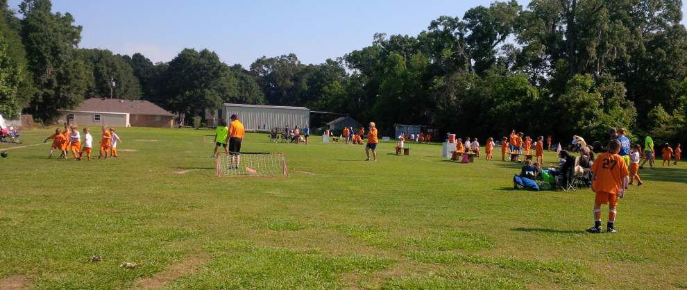 Rock Church hosts soccer tournament for community _lowres
