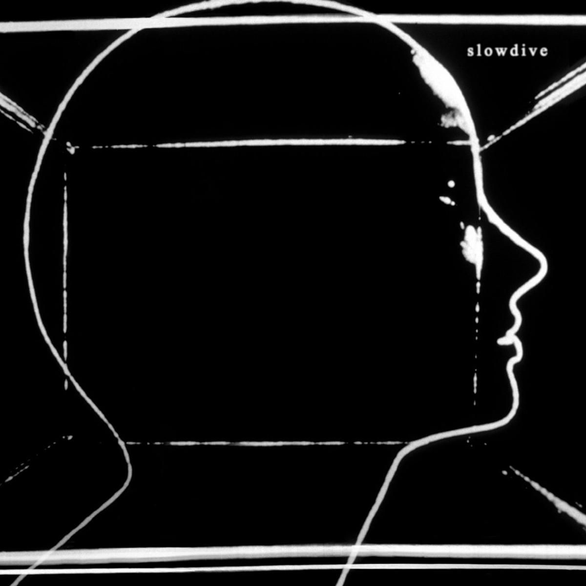 Music Review Slowdive copy for Red