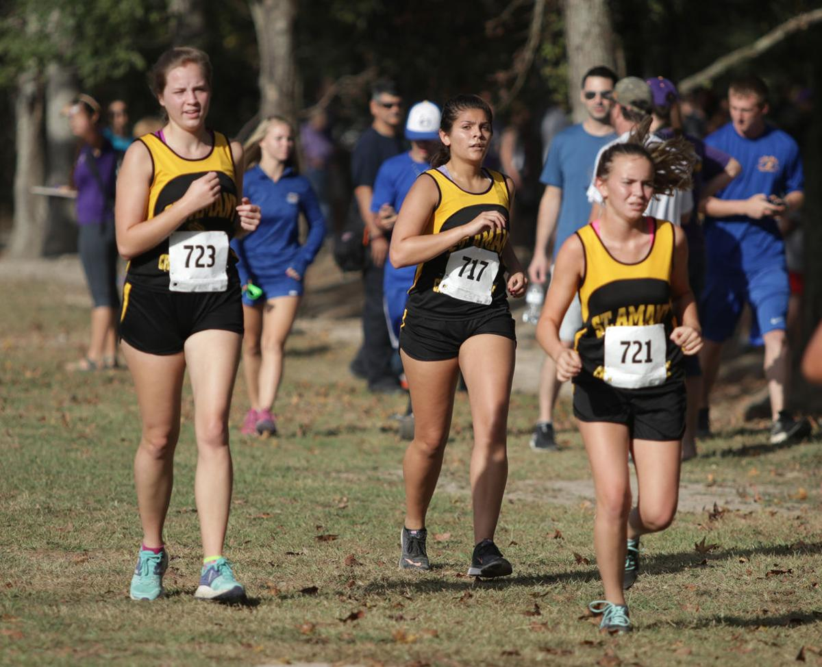 St. Amant Cross Country 5812.JPG
