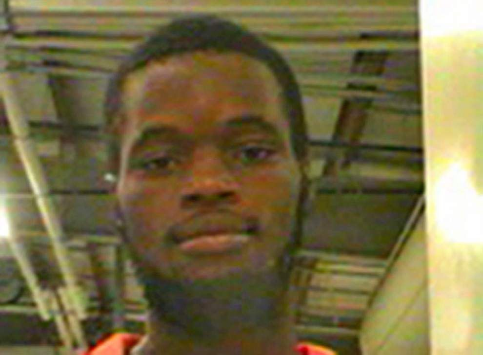 Stallings Playground murder defendant goes on trial _lowres