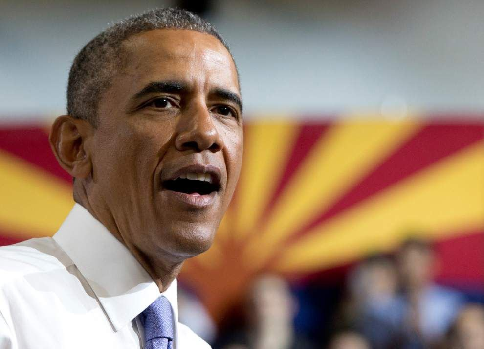 President Obama proposes publicly funded community college for all _lowres