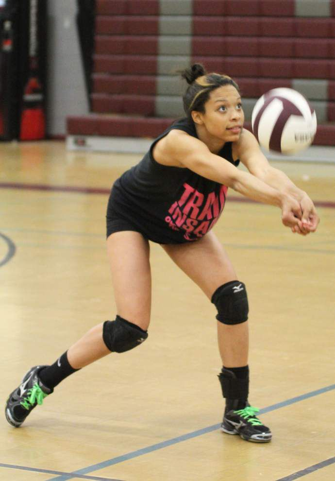Central's sights set on elusive tourney berth _lowres