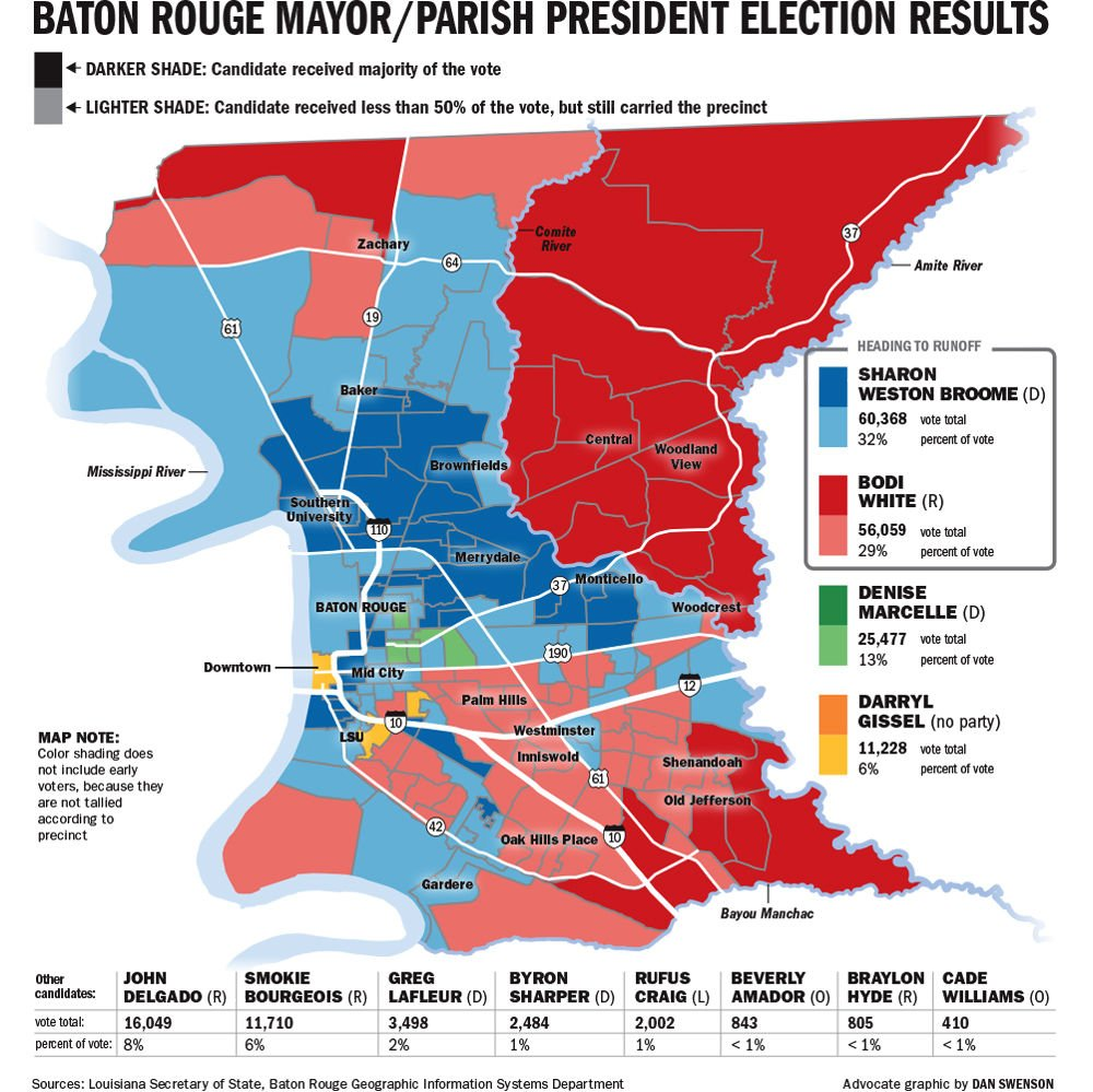 111316 BR mayor vote map