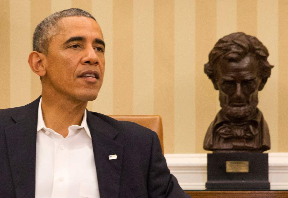 Obama to meet with allies on militant fight _lowres