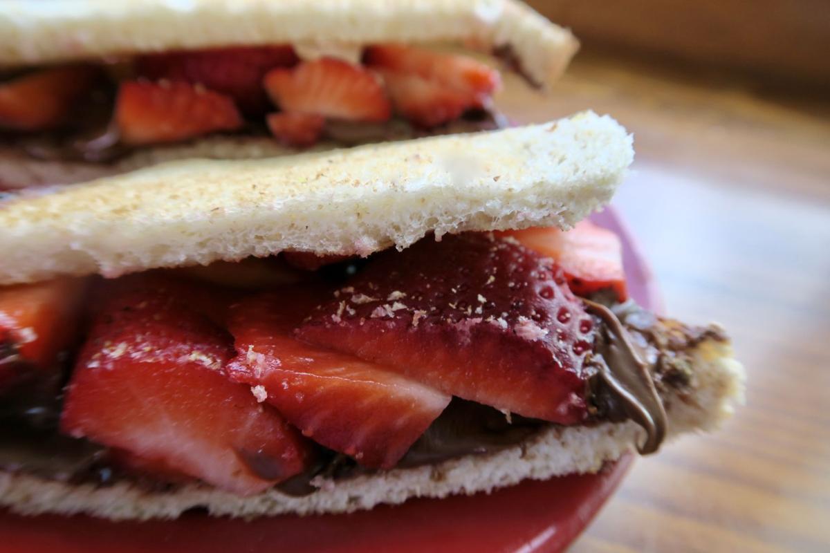 laurel street sandwich.jpg