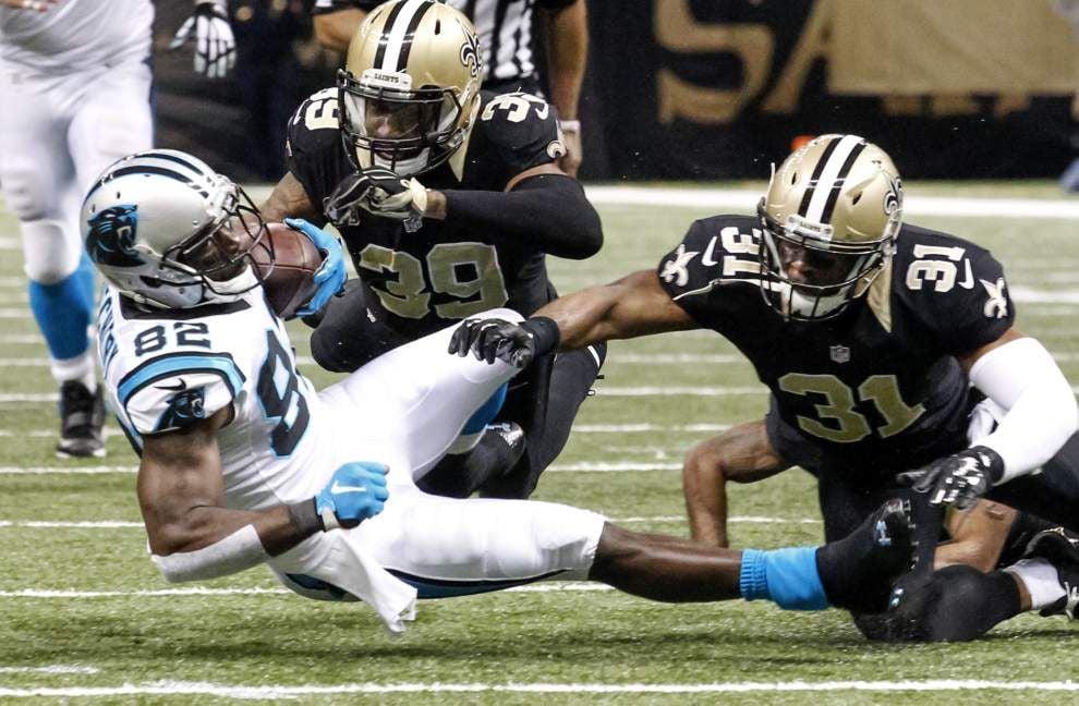 Cheap NFL Jerseys Outlet - Saints cornerback Brandon Browner bids farewell in tweet, had ...