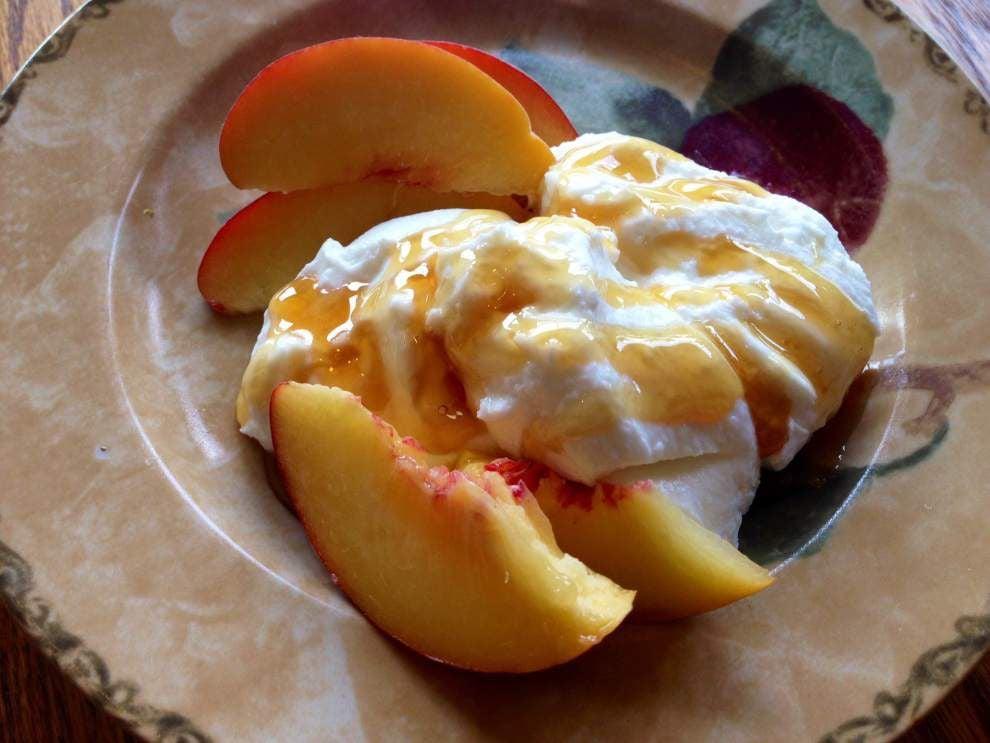 Home-style Yogurt _lowres
