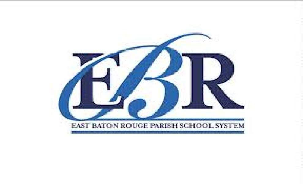 All EBR school system students to receive free lunch _lowres
