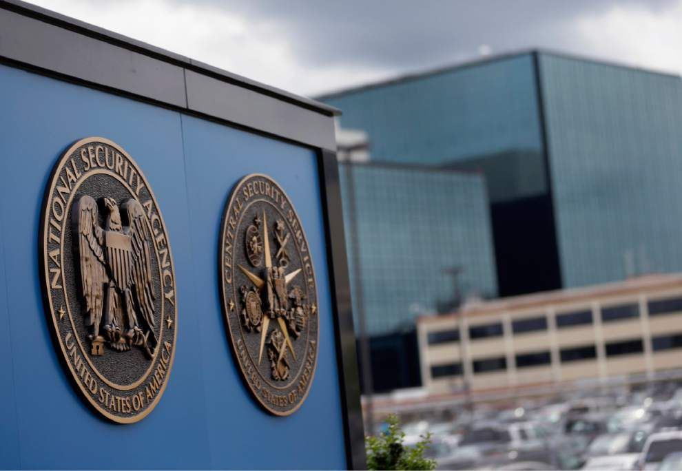Internet firms release data on NSA spy requests _lowres