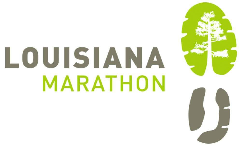 Louisiana Marathon Tip Day 13 _lowres