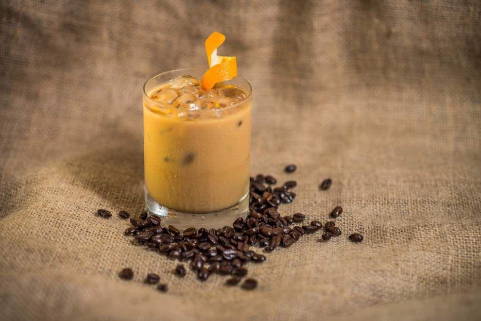 Café Brewleau (Cold) _lowres