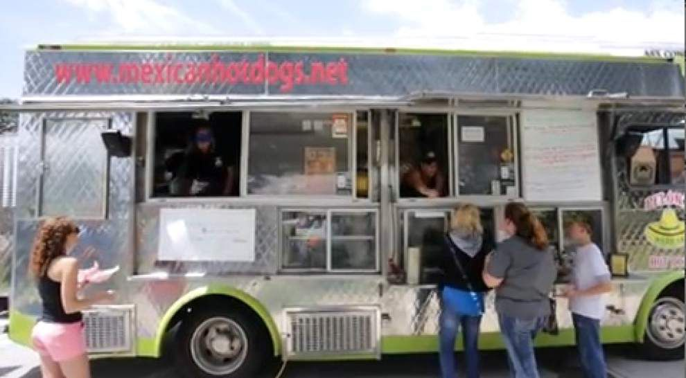 Video: Food Truck roundup _lowres