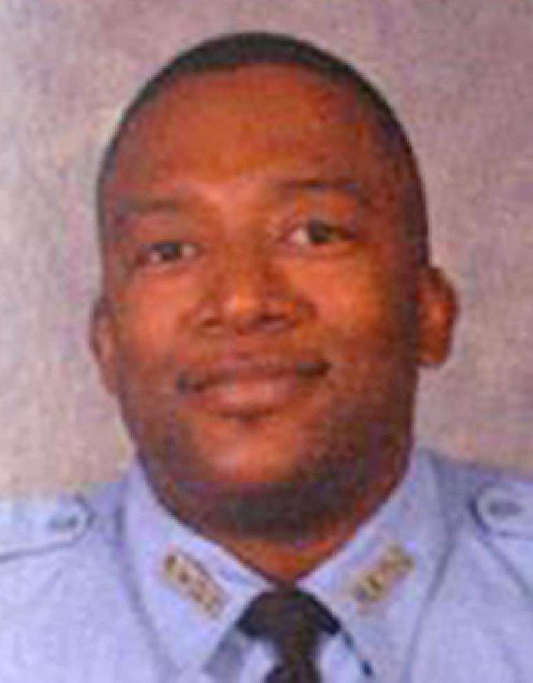 Focus in NOPD sex crimes scandal turns to supervision _lowres