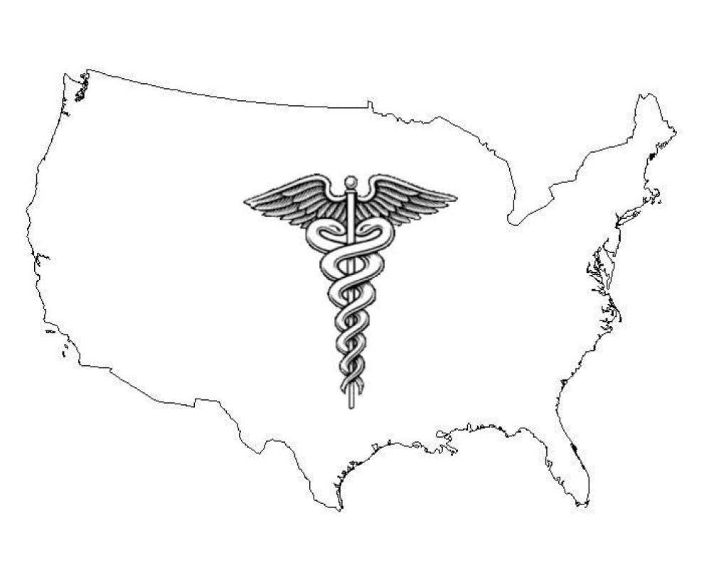 Divided federal appeals judges debate Obamacare _lowres