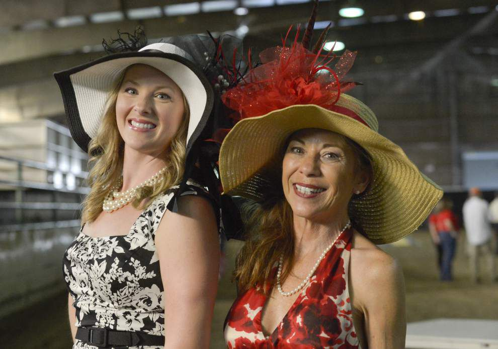 Photos: BREC Derby Day _lowres