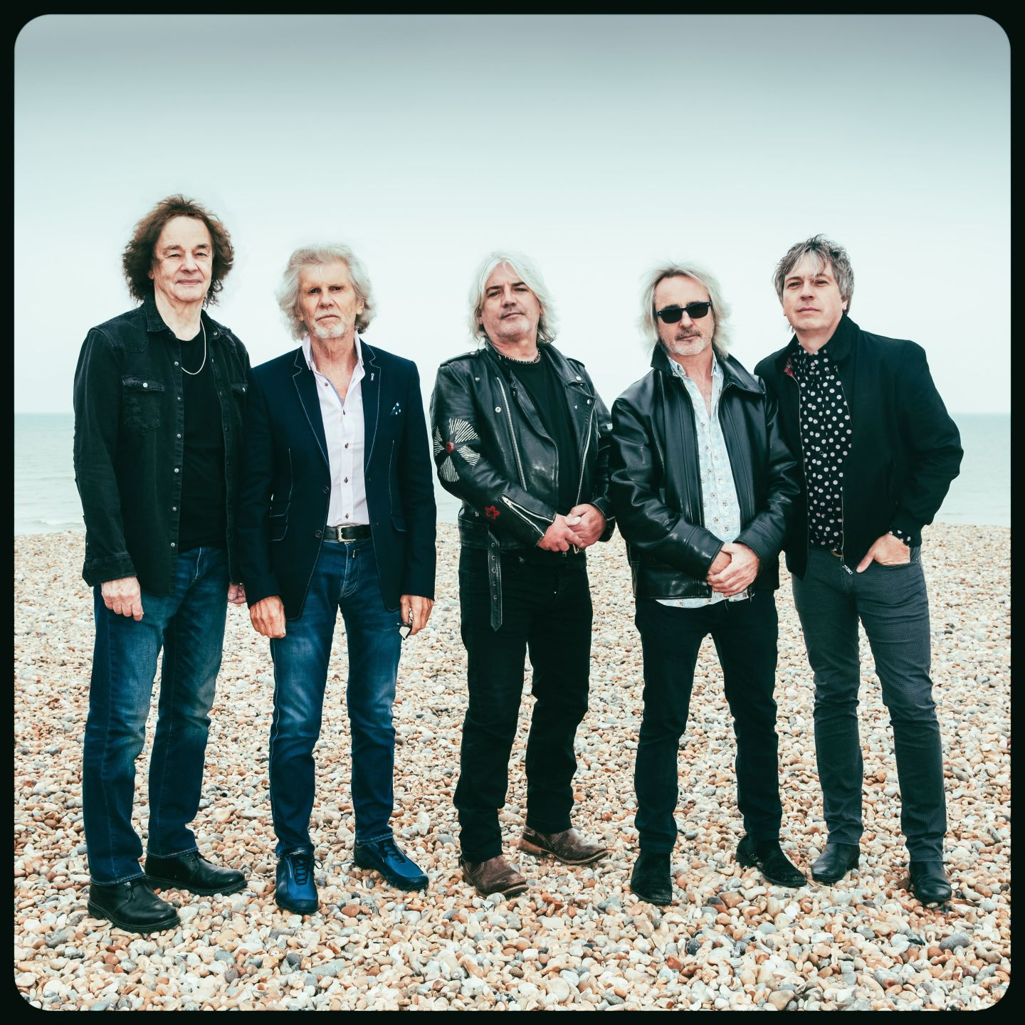 Music preview: The Zombies
