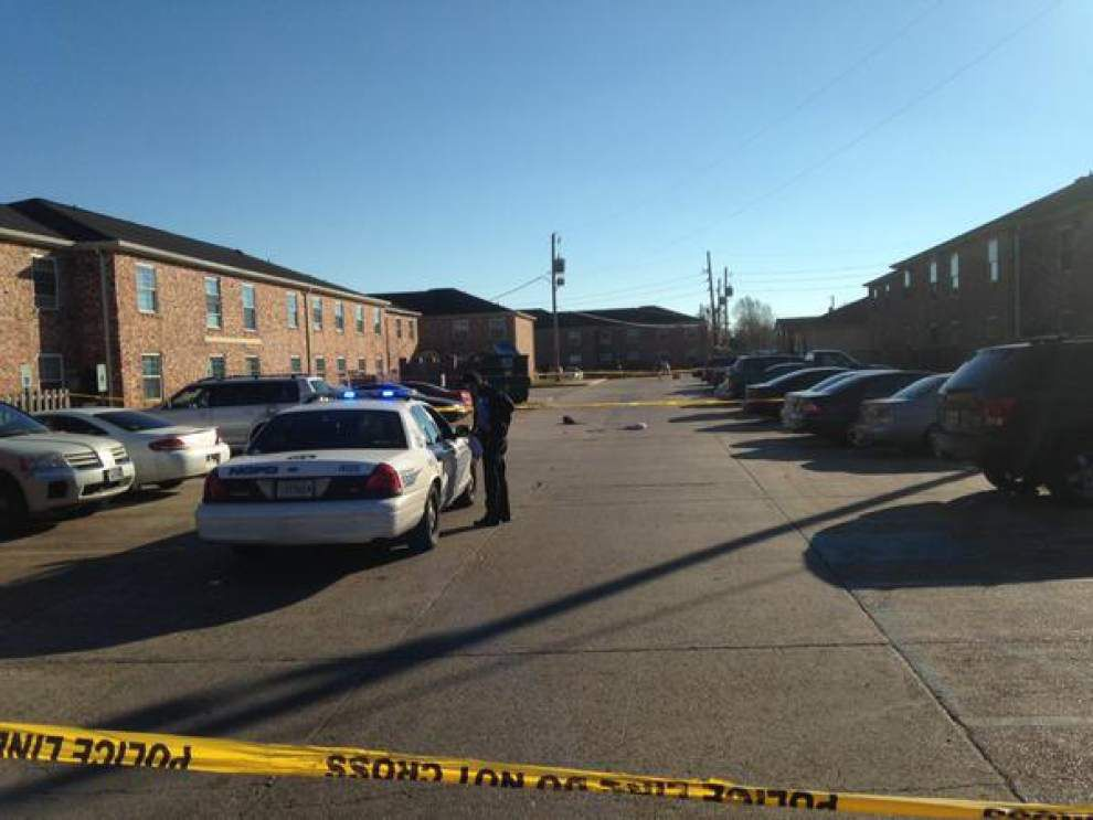 17-year-old Landry-Walker student shot dead in Algiers _lowres