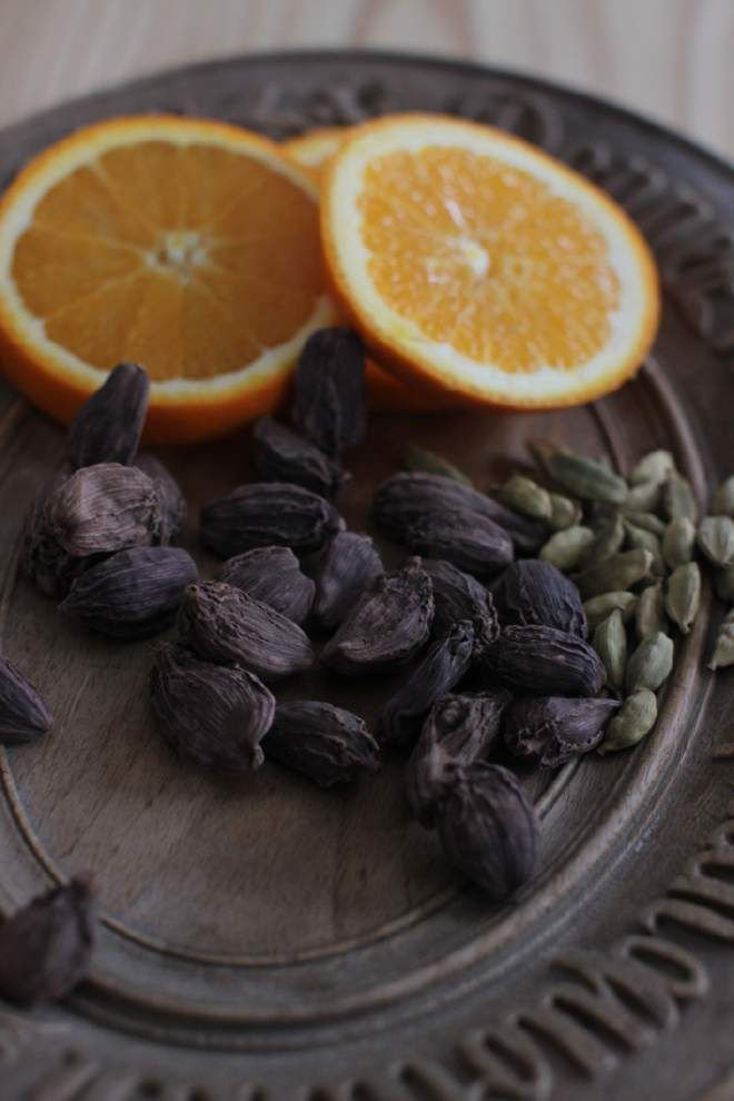 Know the deliciously darker side of cardamom _lowres