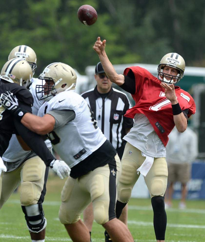 Saints camp tibits _lowres
