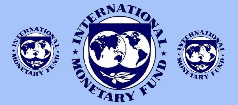 IMF warns income disparities can hurt economies _lowres