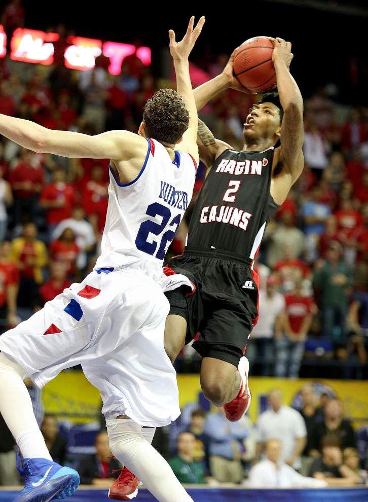Versatility is the key for NBA draft's potent point guards _lowres