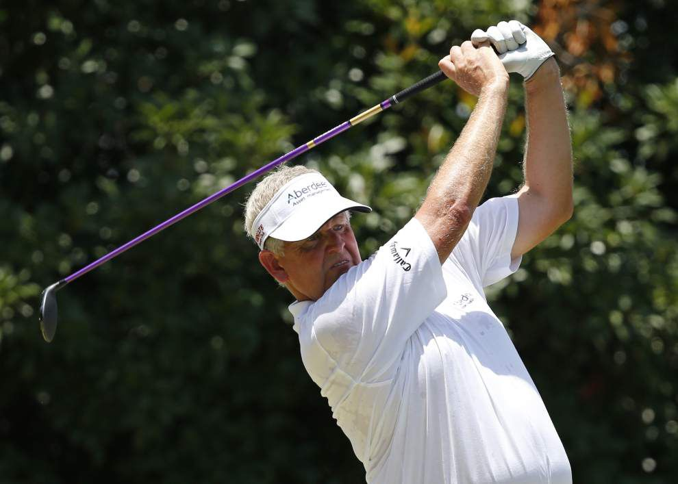 Montgomerie wins Open title _lowres