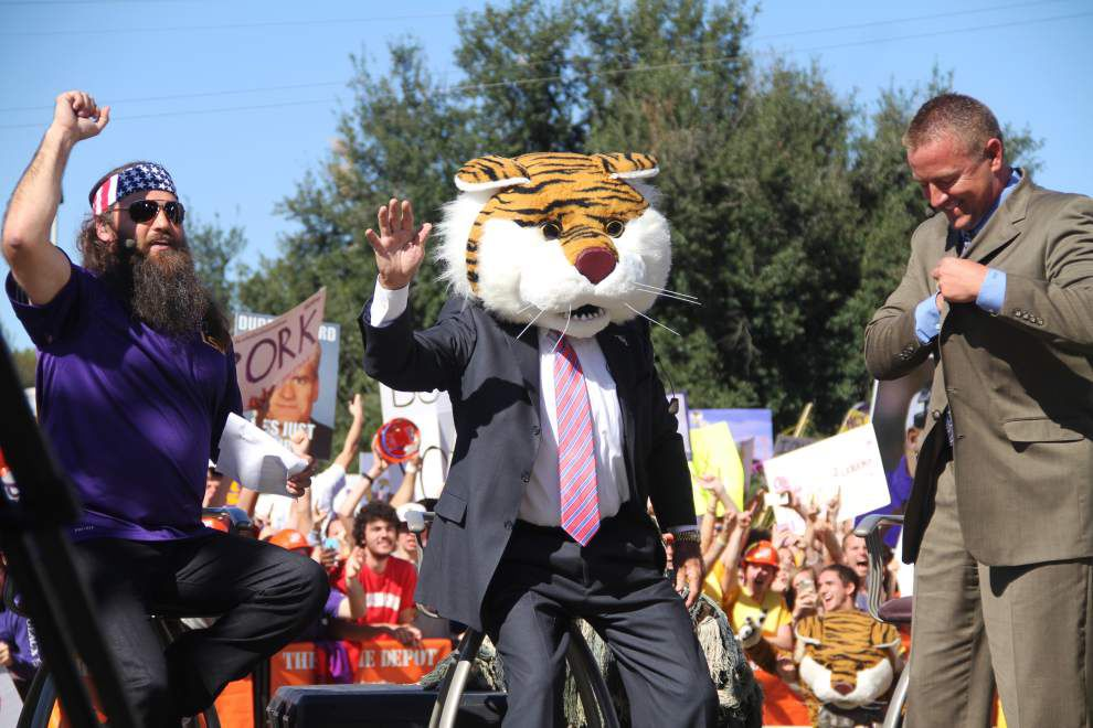 Photos: ESPN College GameDay _lowres