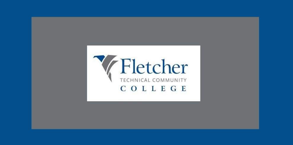 Fletcher facility to train oil, gas workers _lowres