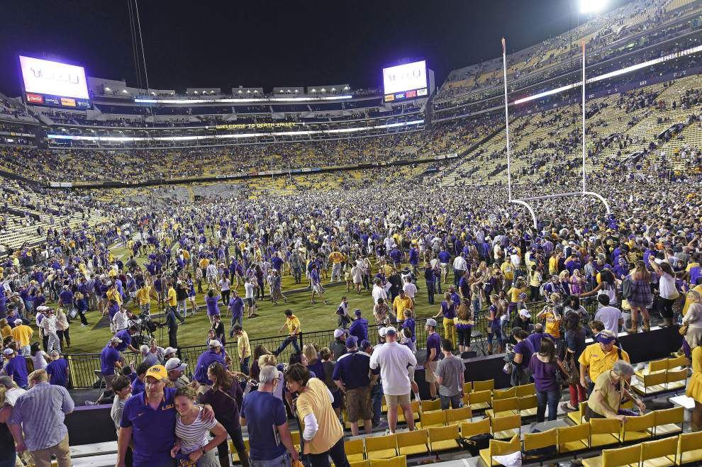 LSU-Ole Miss was ESPN's most-watched game of the season _lowres