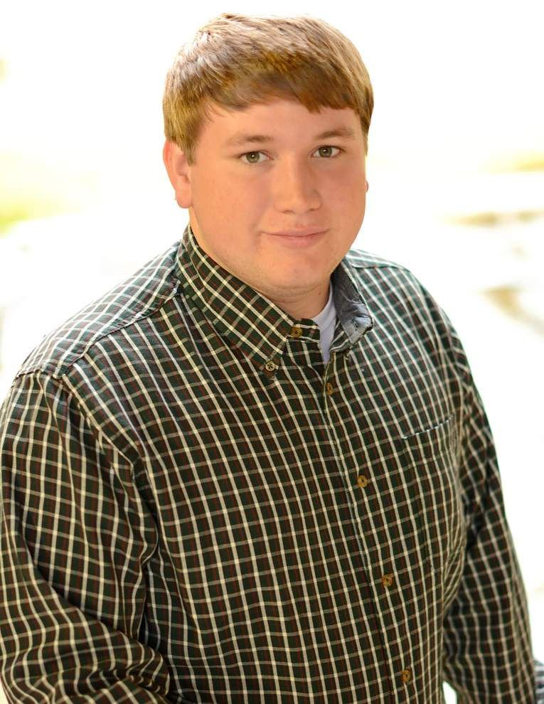 Walker junior named Livestock Show king _lowres