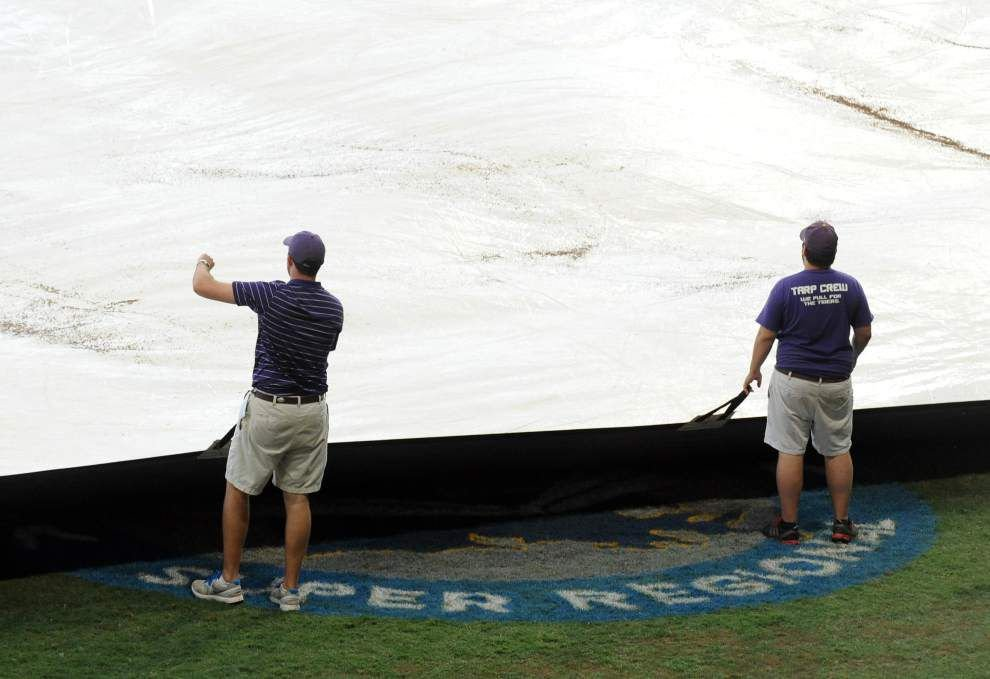 LSU-Alabama rubber match canceled _lowres