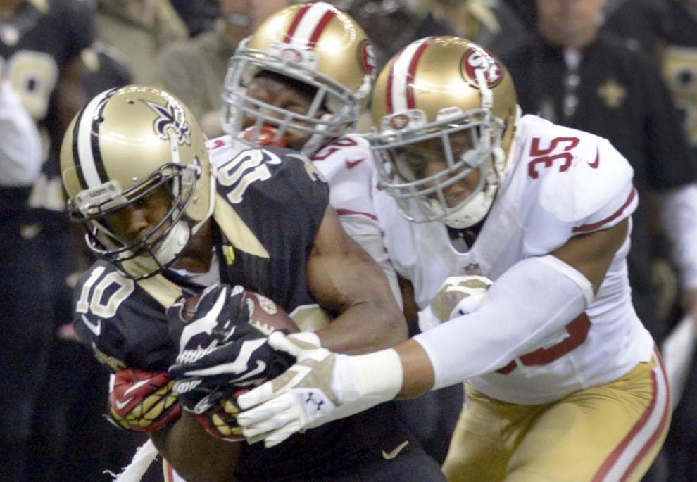 Confidence growing for rookie Brandin Cooks _lowres