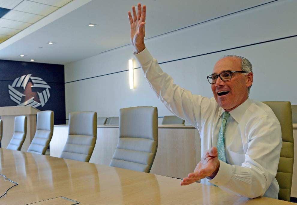 Investar Bank gets regulatory green light for national bank charter