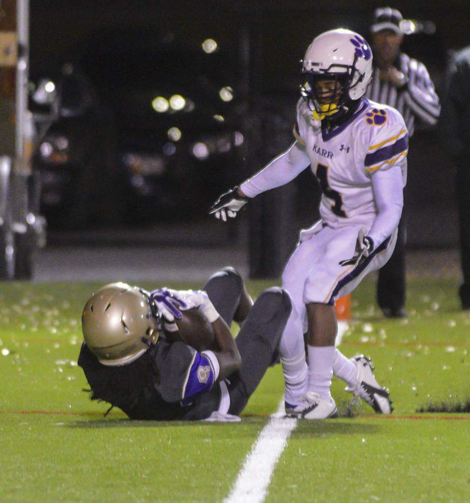 Edna Karr nips Warren Easton in thriller 34-33 _lowres