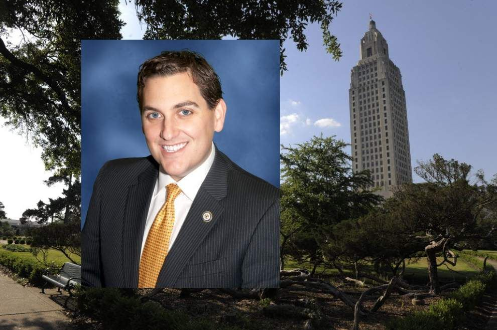 N.O. property tax proposal increases _lowres