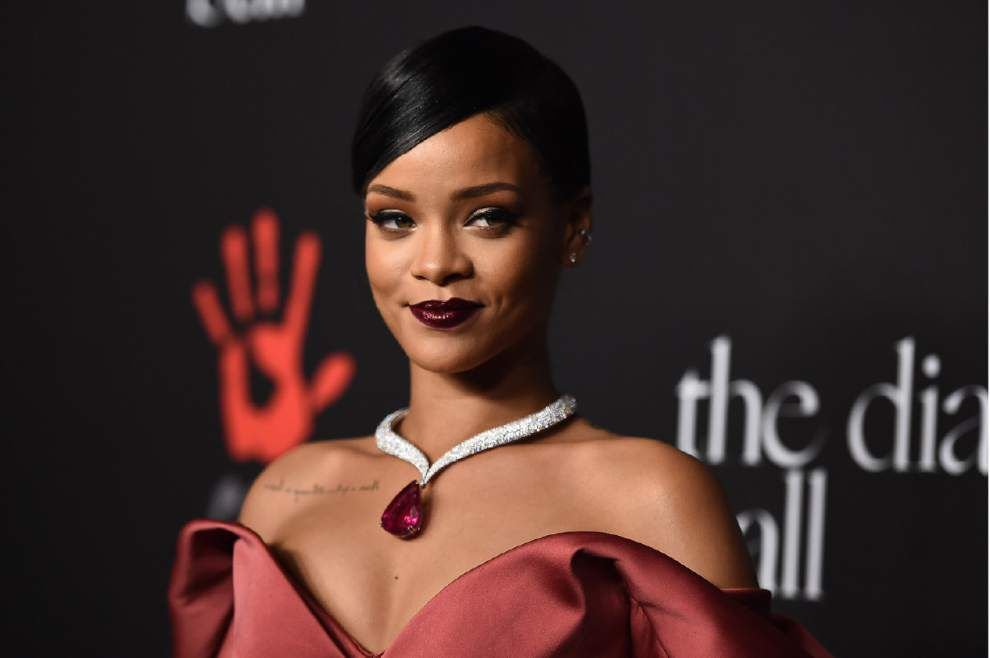 Kanye West, Paul McCartney, Rihanna to perform at Grammys _lowres