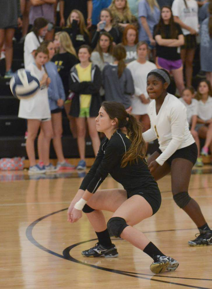 University High regroups for win over Episcopal _lowres