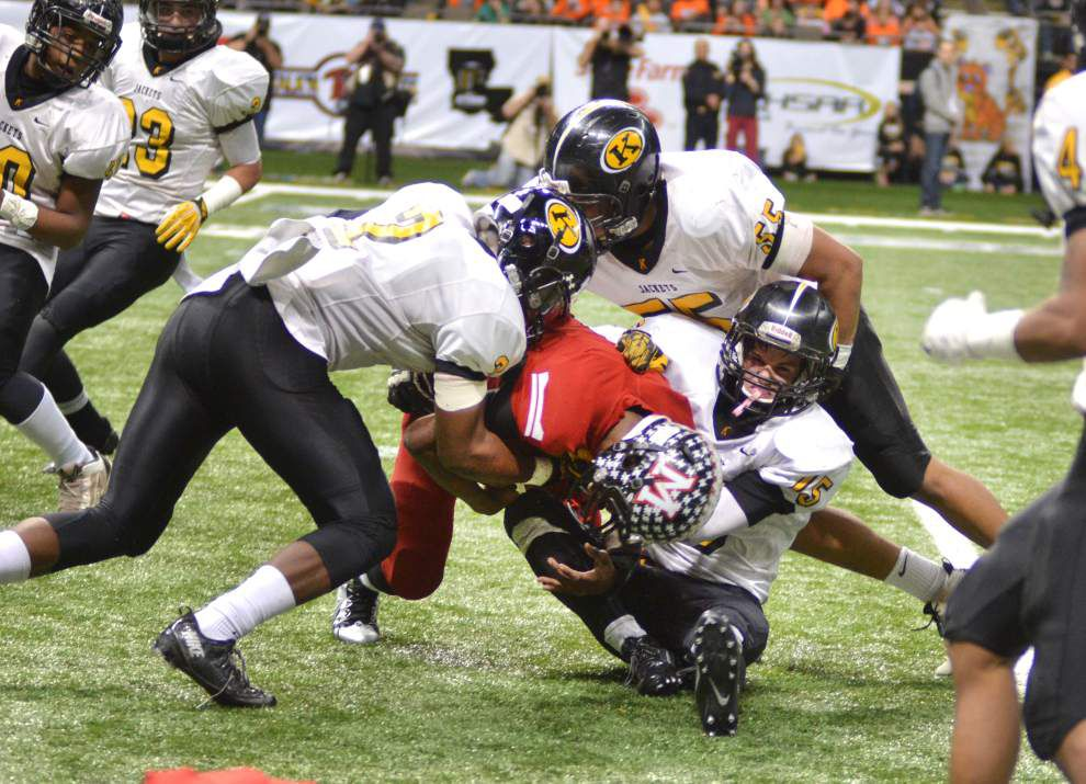 Rematches highlight Friday's state final games _lowres