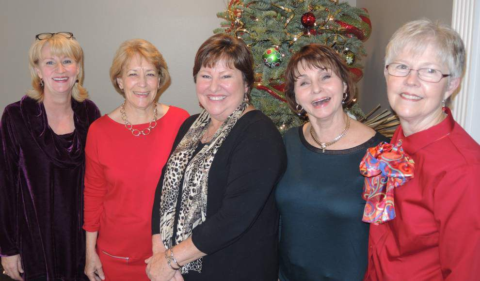 Community column for Dec. 23, 2014 _lowres