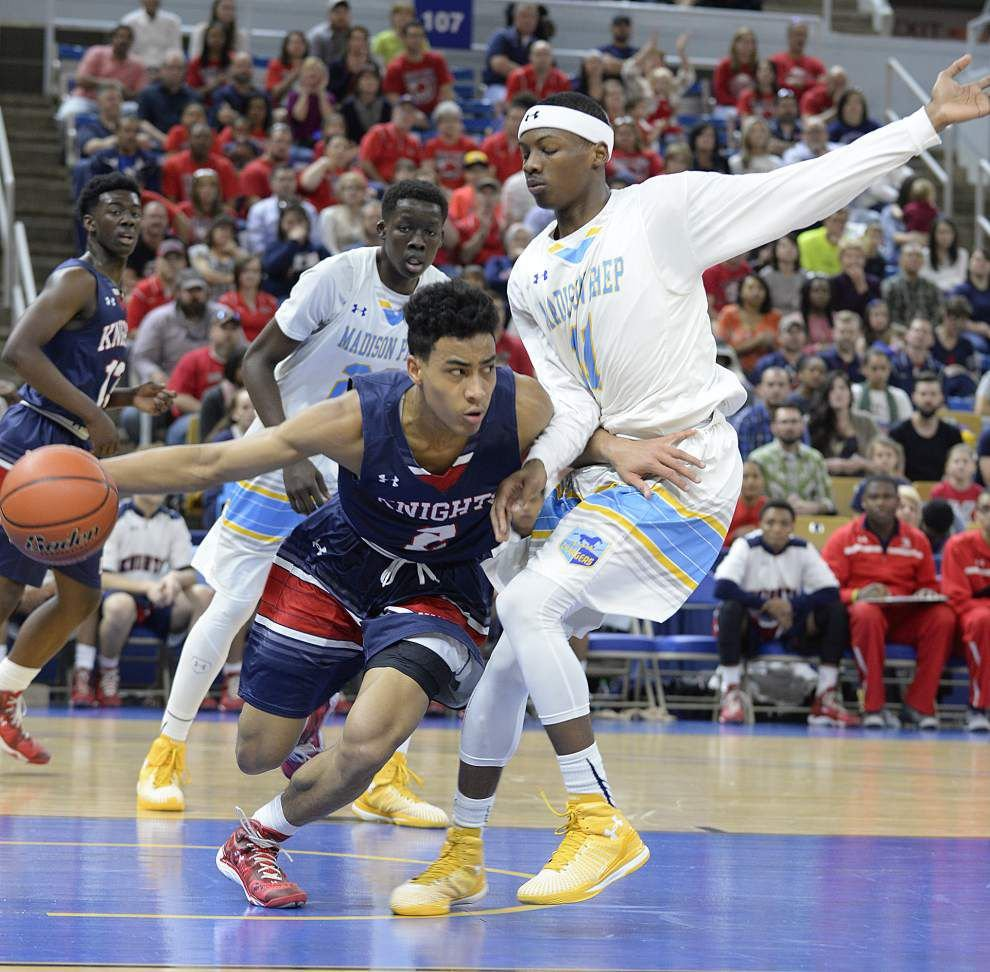 Madison Prep gets redemption with dominating win over Lafayette Christian _lowres