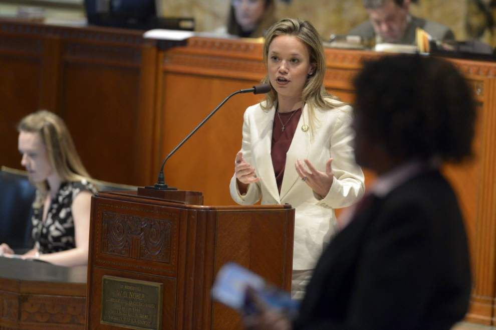 Domestic violence bills backed by House committee _lowres