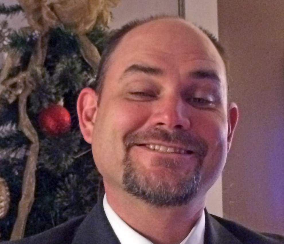 Youngsville chief-elect names assistant chief _lowres