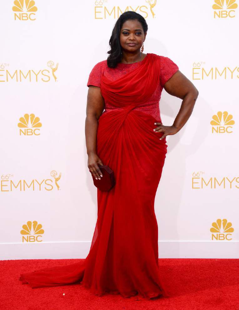 Two Emmys for New Orleans-filmed 'Coven'; La.-shot 'True Detective' also wins _lowres