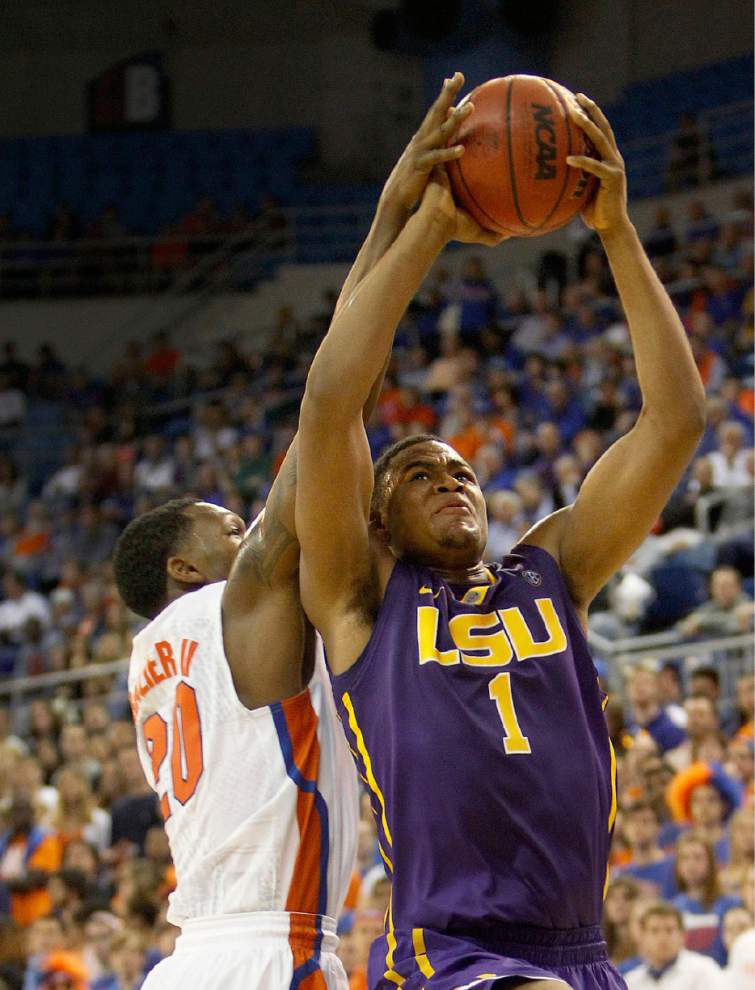 Forget RPI: Win over Auburn more significant than numbers for LSU _lowres