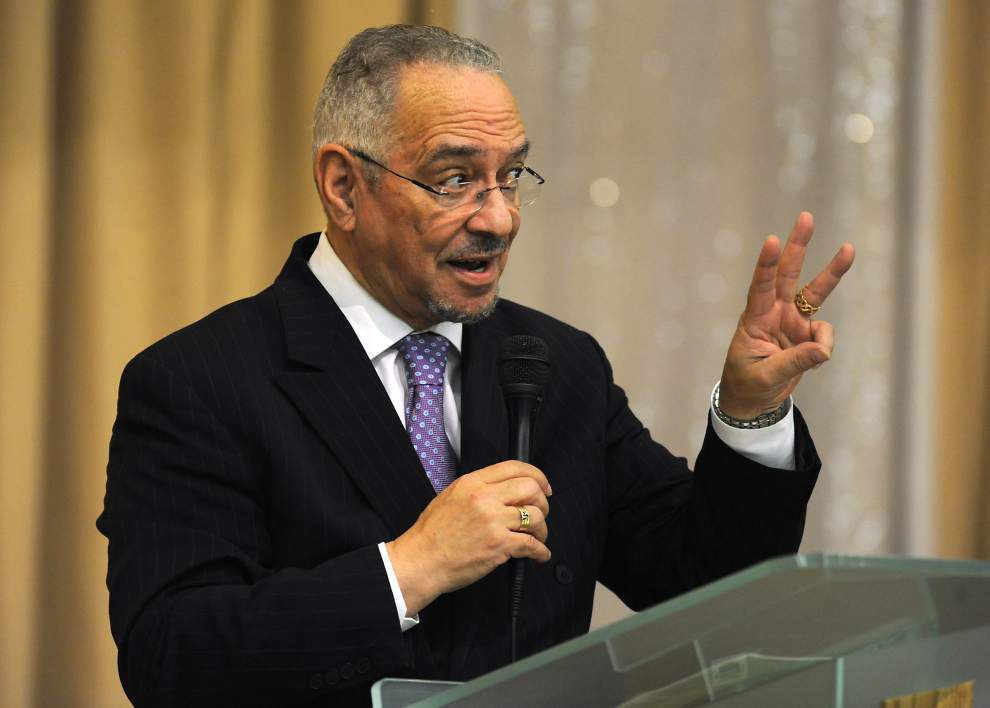 Jeremiah Wright says black people shouldn't rely on government for help _lowres